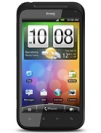 HTC Incredible Price India