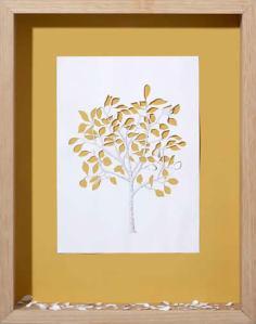Paper Art [www.ritemail.blogspot.com]