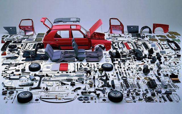Do+you+ever+image+how+many+parts++Car+the+car+has.jpg